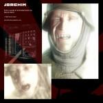Joachim 2