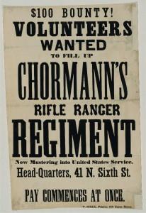 Chormanns