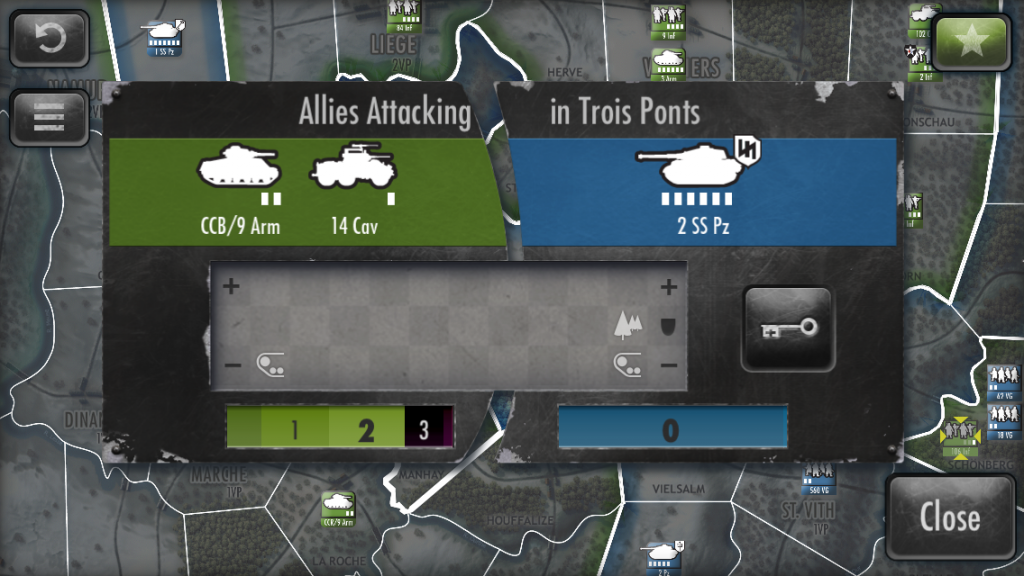 BotB_iPhone_Combat Preview