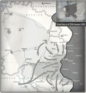 Bulge Historical Map 03