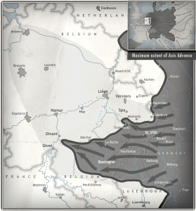 Bulge Historical Map 04
